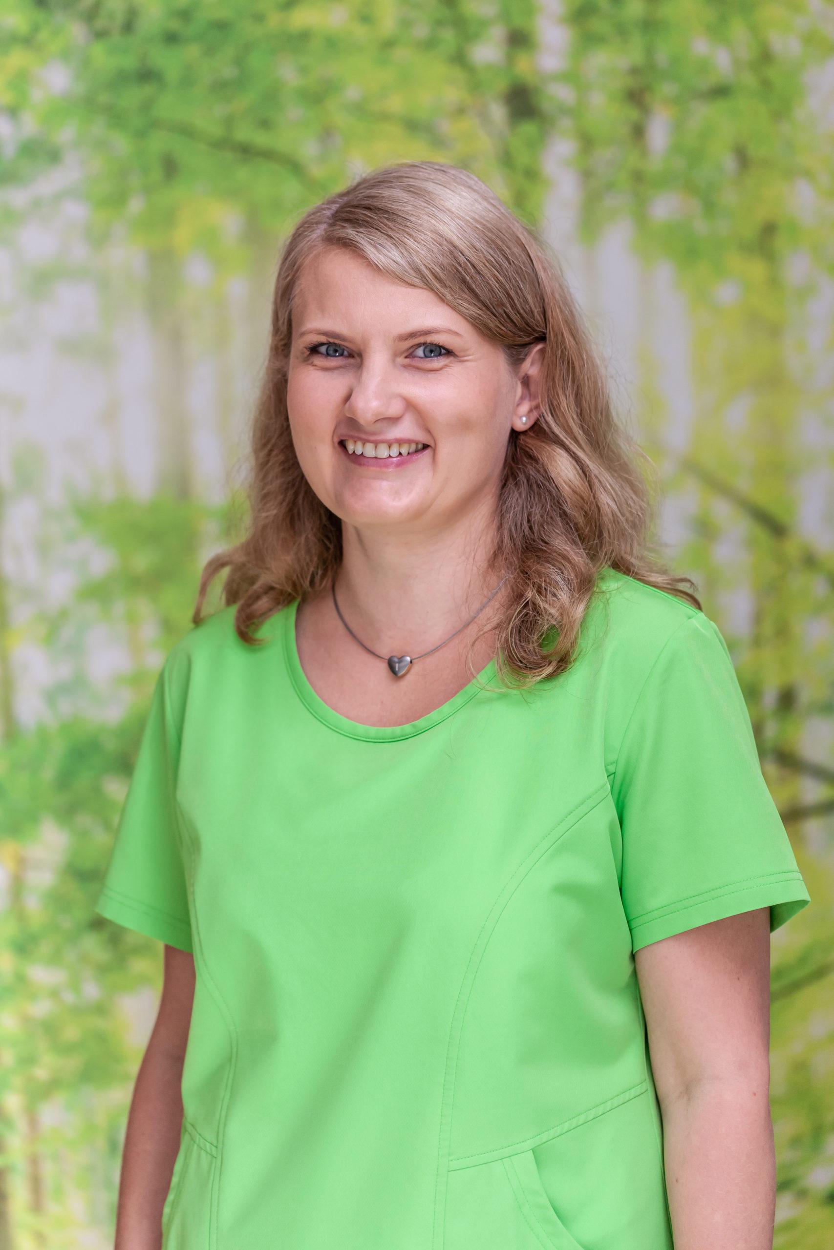 Monika Mamalitsidis